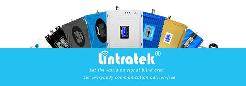 lintratek-signal-booster-1