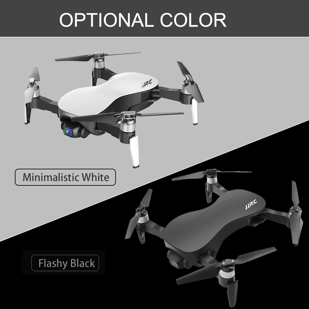 Image 5 - GOOLRC X12 Brushless RC Drone with Camera 3 Axis Stabilized Gimbal 12MP 4K Photo Quadcopter Aircraft Indoor Outdoor for AdultsRC Helicopters   -