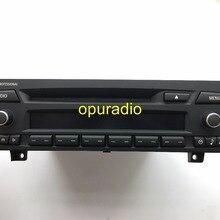 Абсолютно профессиональный BMWRCD200 6512 9231928-01 с оптической функцией для BMNW E60 E84 E87 E90 E91 Автомобильный CD MP3 радио плеер