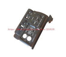 Original Left audio function bottons panel assy repair parts for Sony PMW-EX280 PMW-EX260 PXW-X280 EX260 EX280 X280 Camcorder cheap FGHGF Plastic Camcorders
