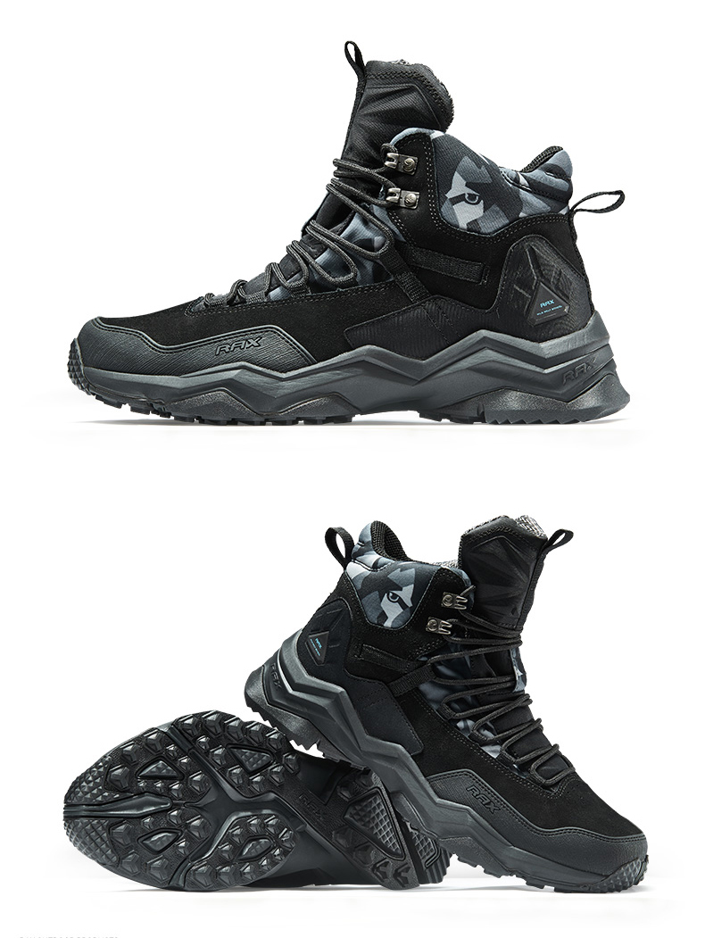 rax-waterproof-men-hiking-shoes