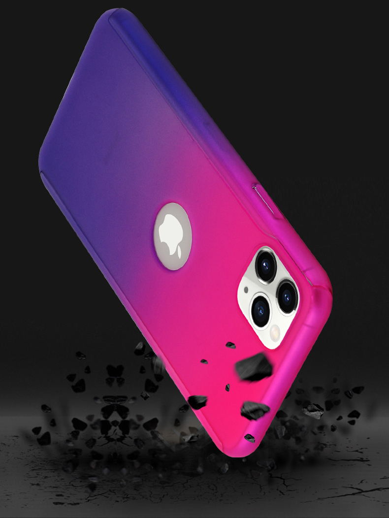 iPhone11-手机壳_06