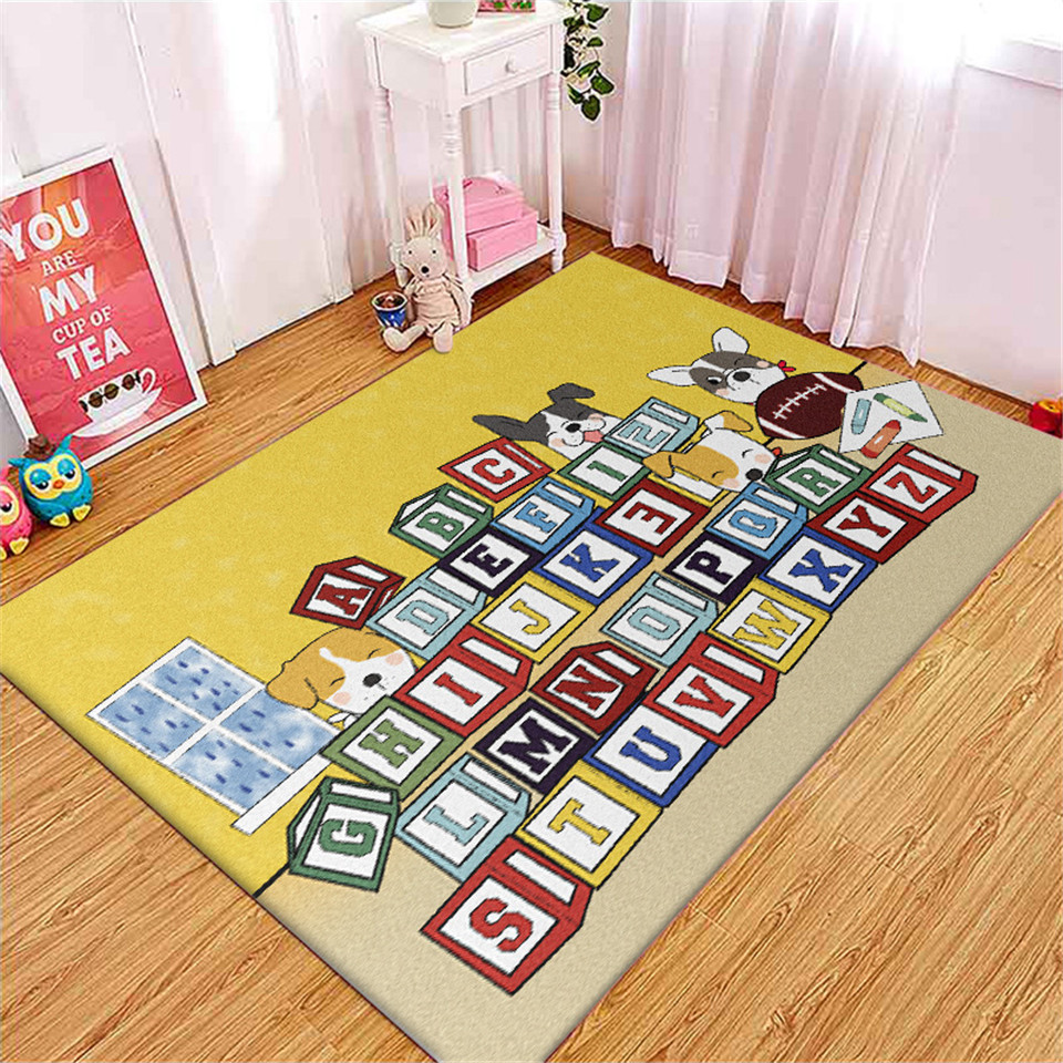 boys bedroom rugs