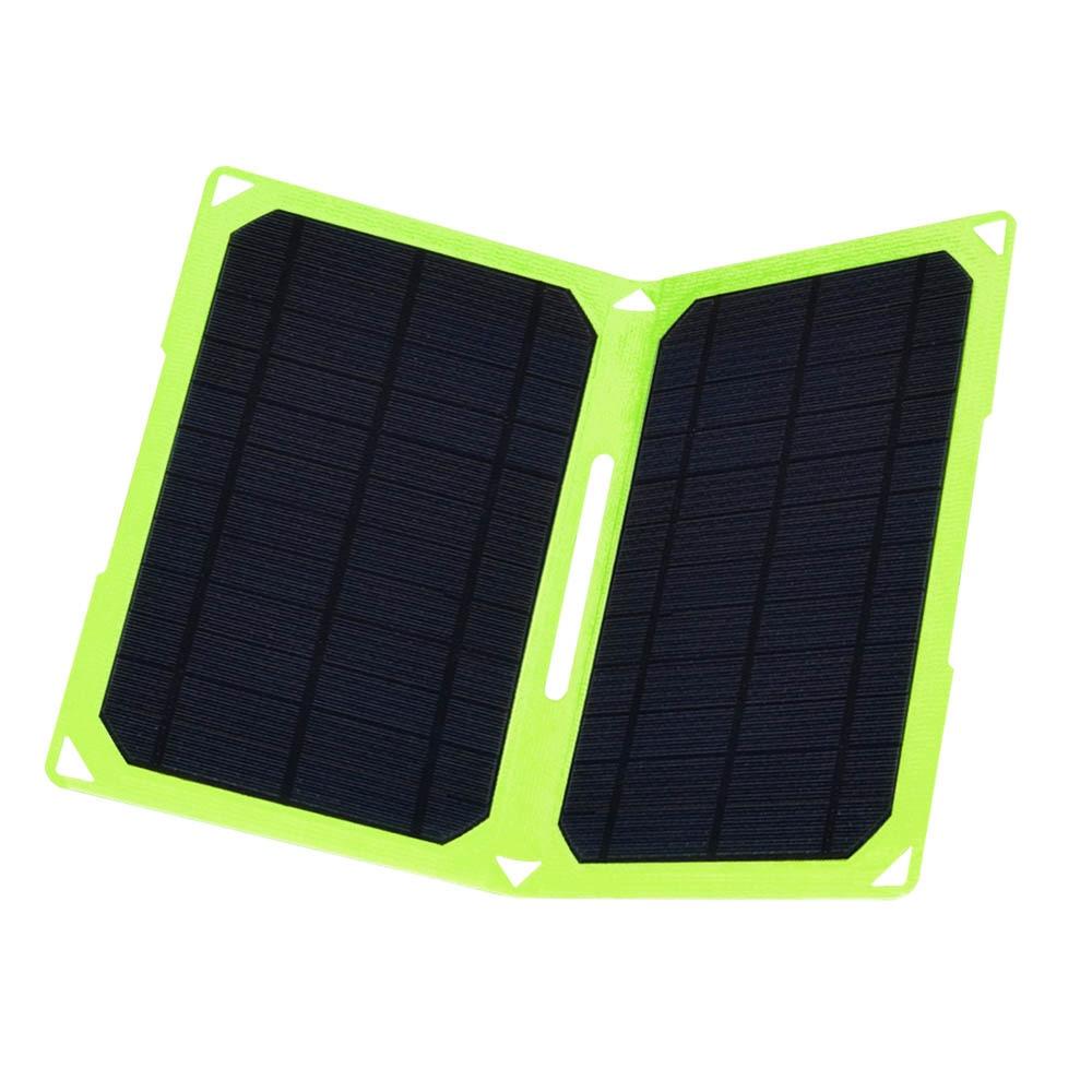 Xinpuguang 14 w painel solar células carregador