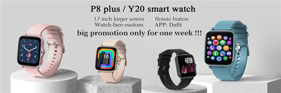 H37548b75bfb144c087b1da9ef33b07a2E T68 Men Women Smart Watch with Body Temperature Measure Sports Fitness Watch Heart Rate Blood Pressure Oxygen Monitor Smartwatch