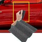 car auto key Bag Cov...
