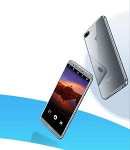 Image 4 - هاتف Honor 9 Lite بشاشة 5.65 بوصة ومعالج ثماني النواة 2160*1080P بكاميرا خلفية مزدوجة الخط وبطارية 3000 مللي أمبير في الساعة مزود بخاصية التعرف على بصمة الإصبع
