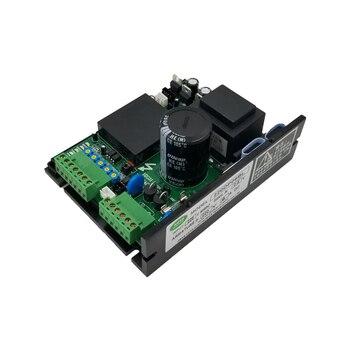 220v DC voltage regulator motor speed control dc motor variable speed controller motor speed controller 220v 500w