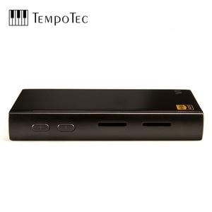Image 3 - اختلافات TempoTec V1 A HIFI PCM & DSD 256 لاعب دعم بلوتوث LDAC AAC APTX داخل وخارج USB DAC للكمبيوتر مع ASIO AK4377ECB