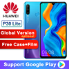 Купить Global Version Optional Original Huawei  [...]