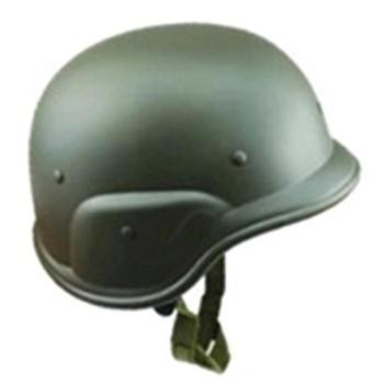 Kask hełm ochronny wojny światowej 2 niemieckie wojny hełmów stalowych niewyposażonych w armii na zajęcia na świeżym powietrzu jazda na rowerze z dżungli ochronne tanie i dobre opinie Dla osób dorosłych Khaki Black Army green Unisex Field Jungle Helmet Solid