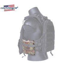 emersongear Emerson Side Armor Carrier 6