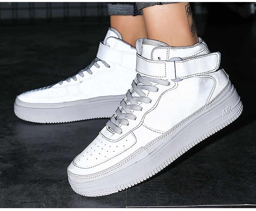 各种运动鞋_14