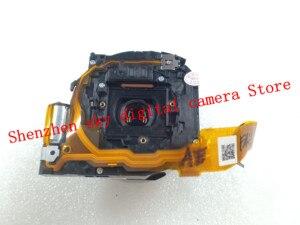 Image 2 - الأصلي عدسة التكبير وحدة لسوني سايبر شوت DSC RX100III RX100 III M3 RX1003 RX100 M4 / RX100 IV كاميرا رقمية إصلاح جزء