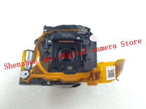 Image 2 - オリジナルレンズズームユニットソニーサイバーショットdsc DSC RX100III RX100 iii M3 RX1003 RX100 M4 / RX100 ivデジタルカメラ修理パーツ
