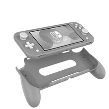 Non-slip handle cover for Nintend Switch Lite controller main unit handle