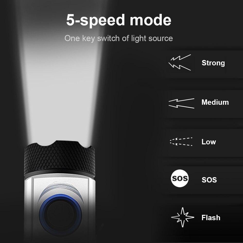 lowest price Bluetooth LED Strip Lights 20M 10M RGB 5050 SMD 2835 Flexible Ribbon Sounds Sensor RGB LED Strip 5M 15M Tape Diode DC12V Adapter