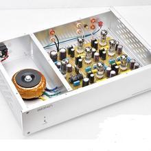 Ссылка Германия D. Klimo трубка LAR Gold Plus MC+ мм phono готовой усилитель