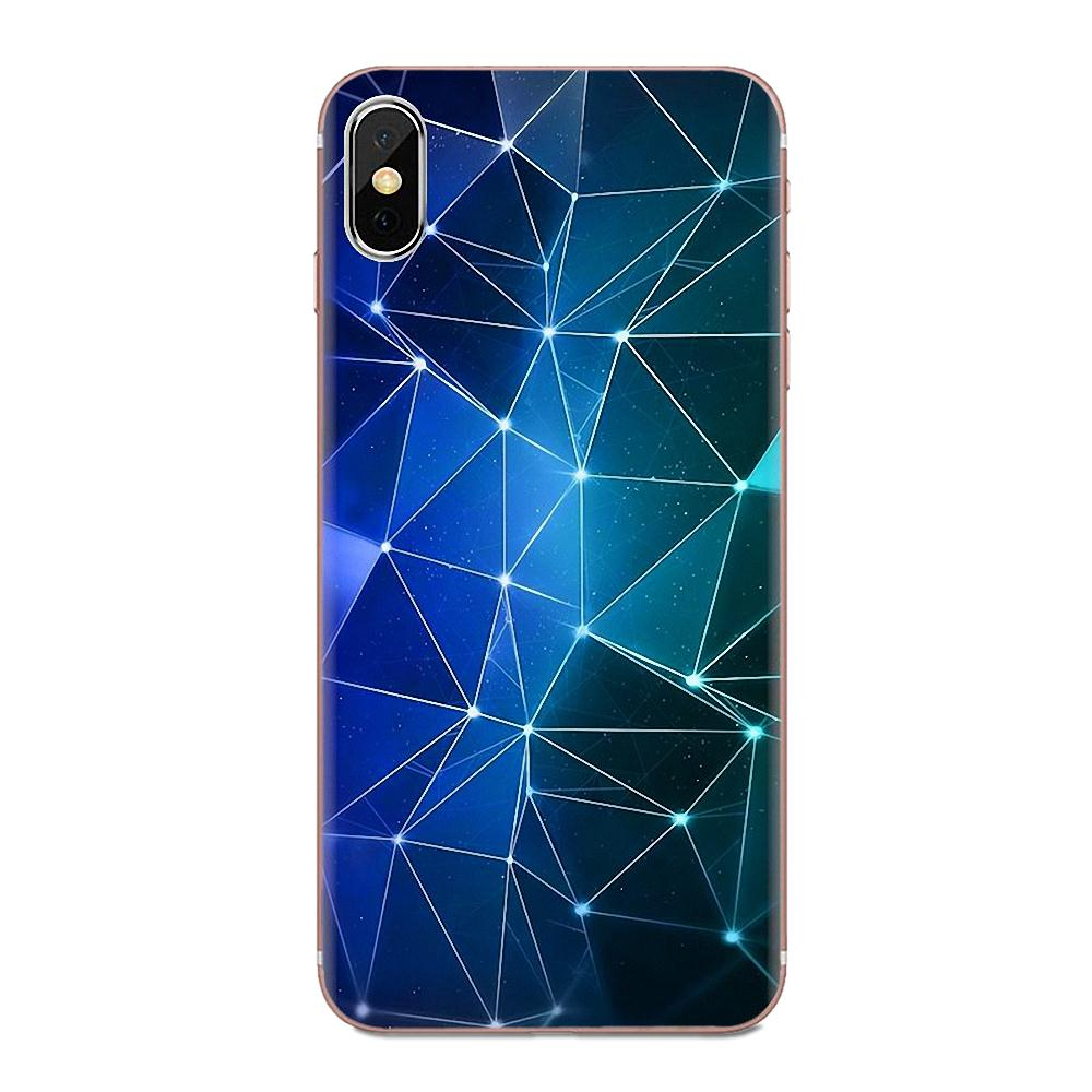 US $0 99 Silicone Phone Skin Case 3d Diamonds Whatsapp Wallpaper For Motorola Moto G G2 G3 G4 G5 G6 G7 Plus Half Wrapped Cases Cellphones &