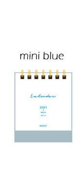 2021 NEW Kawaii Cute 2 Size Solid Color Kfaft Calendar Coil Schedule Creative Desk Table Dates Reminder Timetable Planner sl2545 8