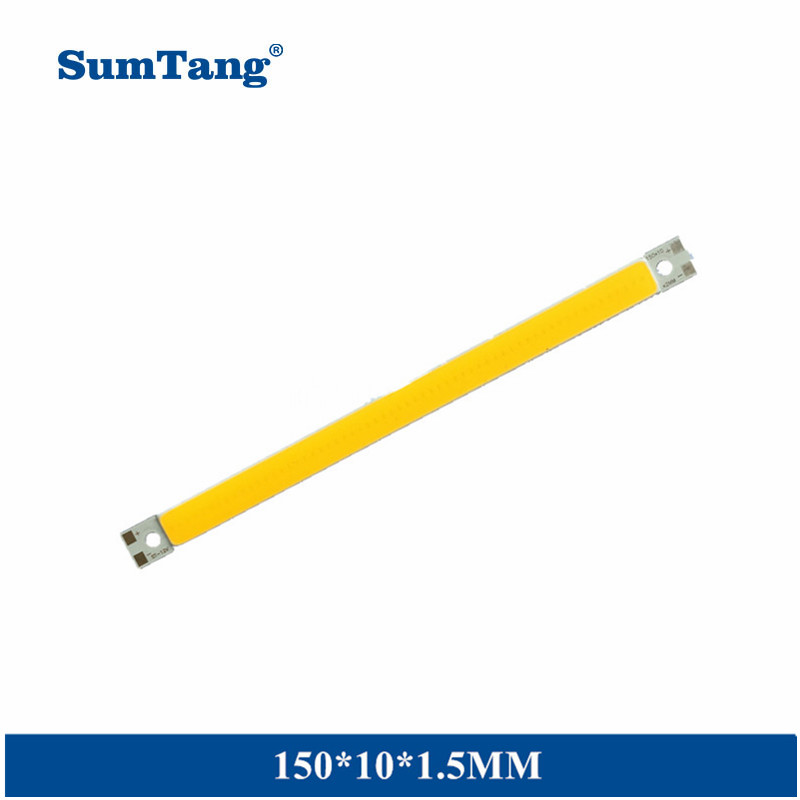 5pcs 5mm Yellow LED Diffused Light Emitting Diode US Seller Free Shipping