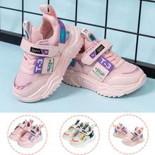 girls sneakers shoes Kids Baby Girls Boys Shoes
