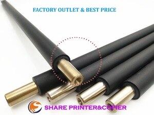 Image 1 - 20x new 302LV93010 2LV93010 PCR Charg Roller for Kyocera MC 3100 FS2100 FS4100 FS4200 FS4300 M3040 M3540 M3550 M3560