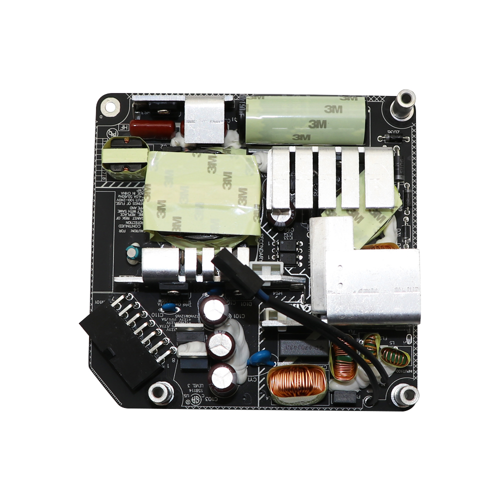 """APPLE iMAC A1311 21.5/"""" POWER SUPPLY 614-0444 614-0445 ADP-200DFB 205W Tested"""
