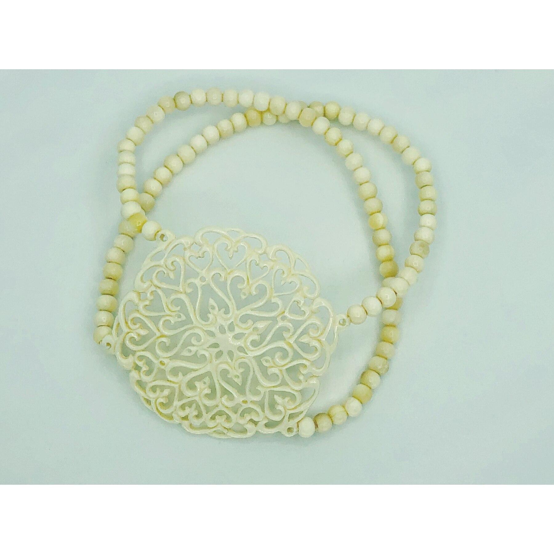 Stylish Original Bracelet