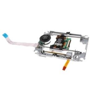 Image 3 - Горячая 3C Replacement KEM 450AAA лазеры объектив с палубы для Sony PS3 тонкий CECH 2001A CECH 2001B CECH 2101A CECH 2101B KES 450A