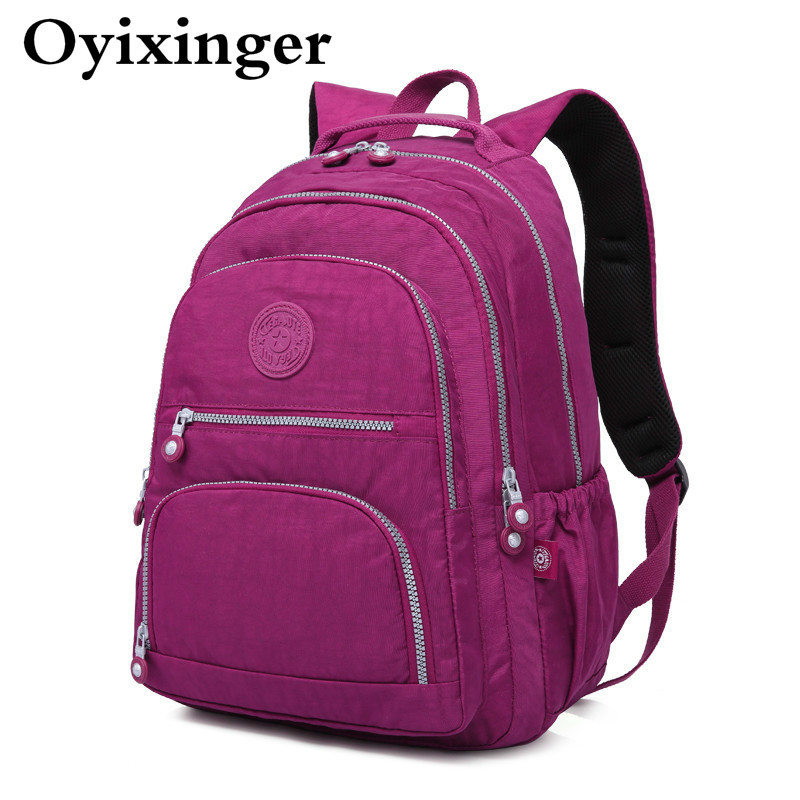 Women's Backpack Female Laptop Bagpack Ladies Women Backpack Mochila Mujer Back Pack Sac A Dos Femme Mochila Feminina Mujer 2020