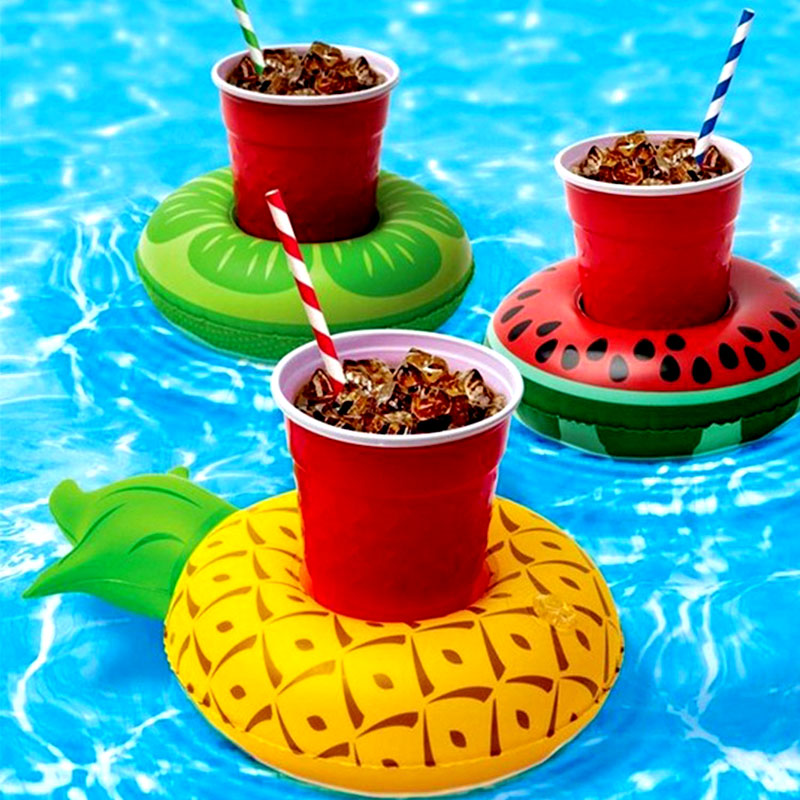 Cute-Inflatable-Flamingo-Drink-Can-Cell-Phone-Holder-Floating-Swimming-Stand-Pool-Bathing-Beach-Event-Party
