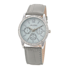 цена New Elegant Women Watch Diamond Watches Dress Quartz Watch Female Top Brand Wrist Watch free shipping reloj hombre онлайн в 2017 году