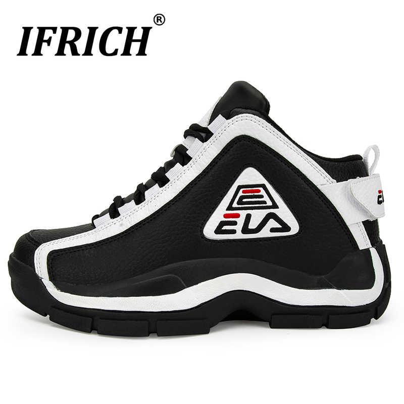 Popular 2020 New Casual Brand Men Shoe