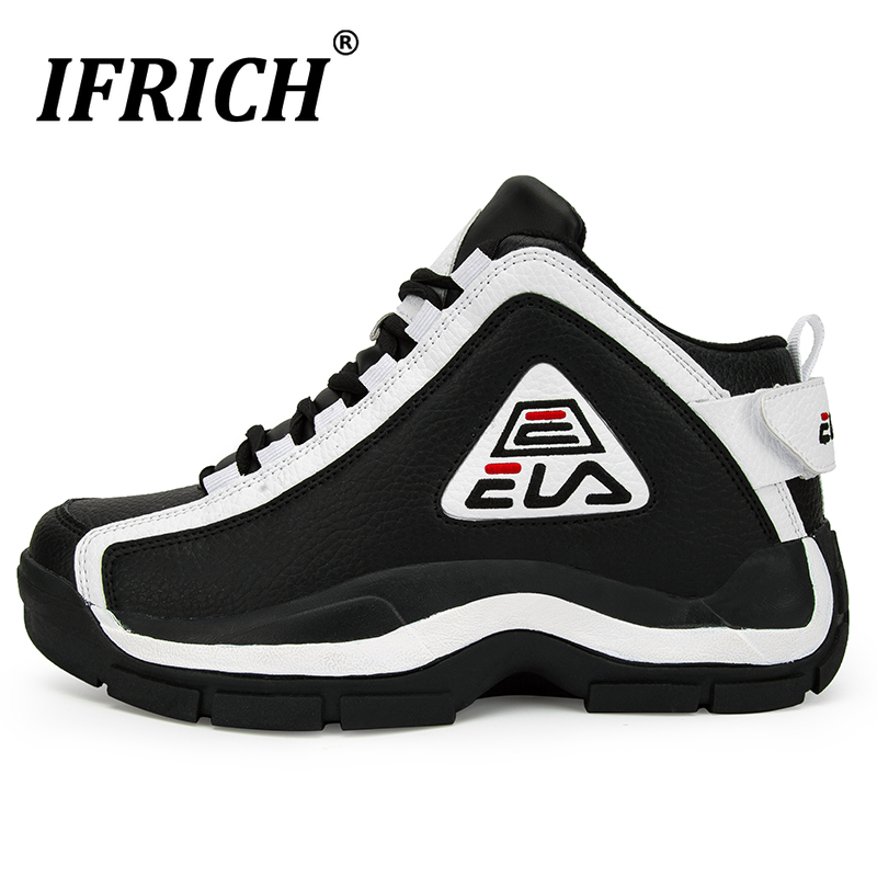 Popular 2020 New Casual Brand Men Shoe White Young Casual Footwear Men Rubber Sole Designer Sneaker Man High Top Flats Sneakers
