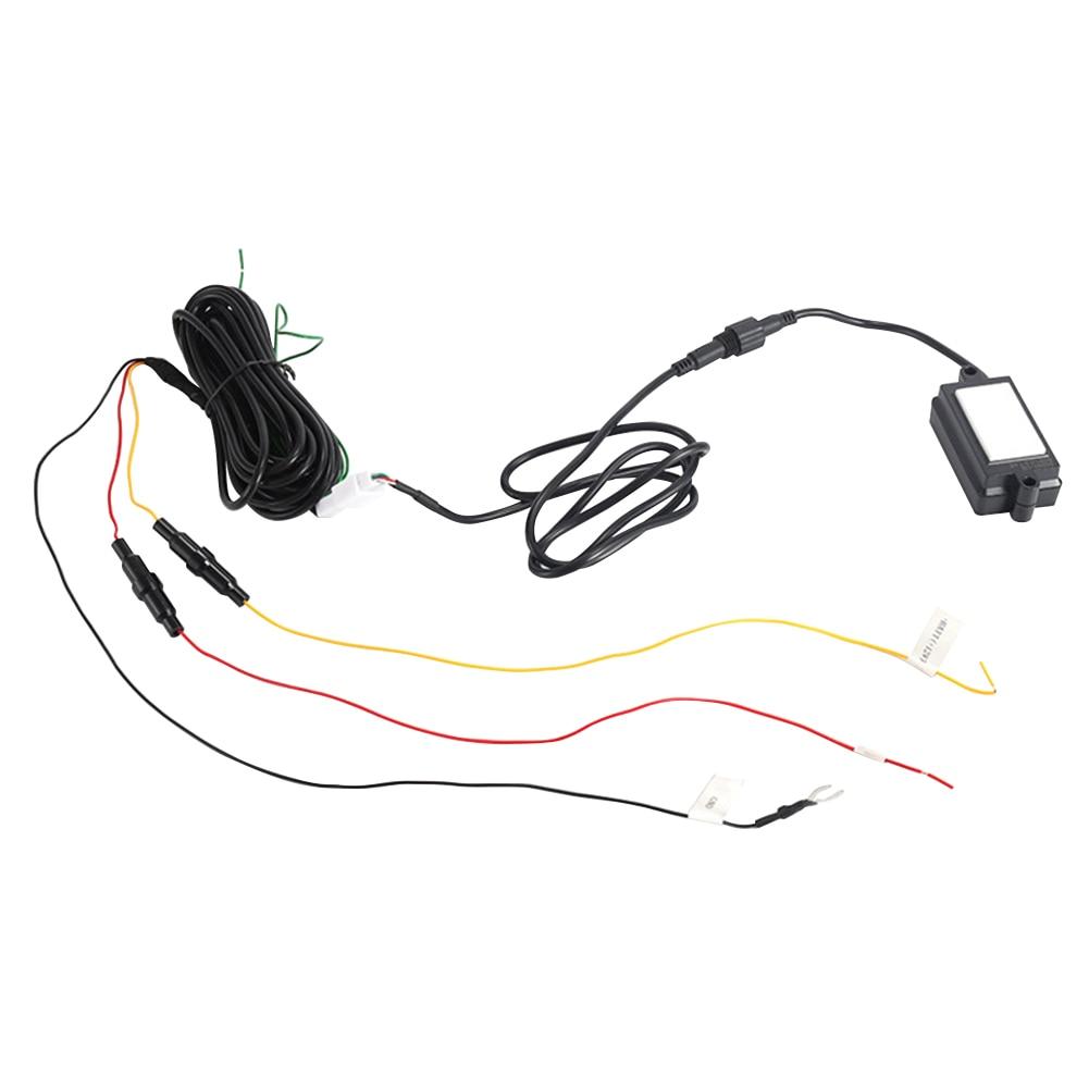 Ouvre-coffre de commande capteur à un pied micro-ondes Induction mains libres Module silencieux Type Intermittent hayon électrique voiture