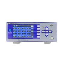 مسجل درجة حرارة SH X LianYi متعدد القنوات الصناعية الرقمية الحرارية مقياس الحرارة الفاحص ارتفاع درجة الحرارة مسجل البيانات