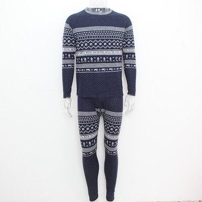 Pure Merino Leggings Winter Warm Kids Children Thermal Base Layer Bottom Size