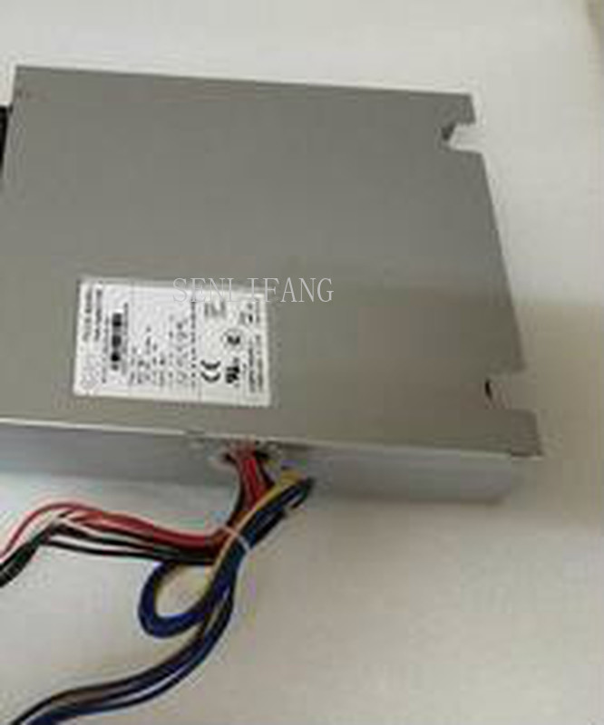 For GPL520-ADH PSL520-AD Server Power Supply 525W Power Supply Unite For Server Computer