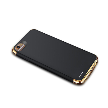 3500/4000/5500/6000mAh Battery Case For iphone 6 6s 7 8 X XS MAX XR Slim Powerbank Battery Charger Case For iphone 8 7 6 6s plus