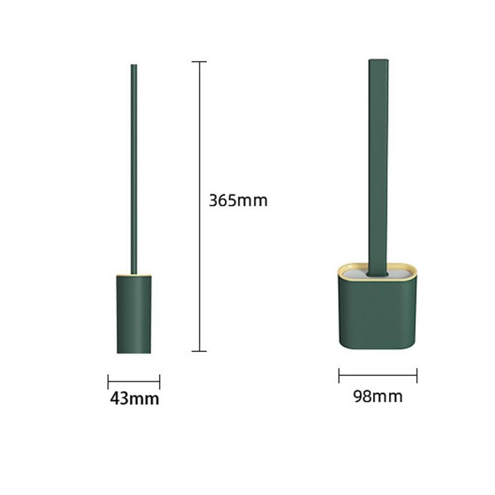 Silicone-Toilet-Brush-Revolutionary-Silicone-Flex-Toilet-Brush-With-Holder-Kitchen-Utensils-Wash-Bru (5)