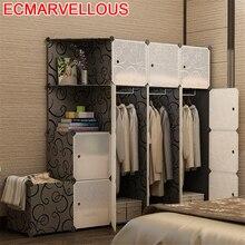 Dressing Chambre Rangement Dresser Penderie Armario Meble Armadio Closet Mueble De Dormitorio Cabinet Guarda Roupa Wardrobe