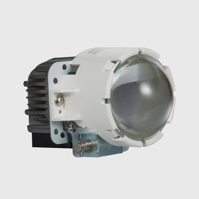 Фото 4 мелодия 30 дюйма би светодиодный объектив проектора hella цена