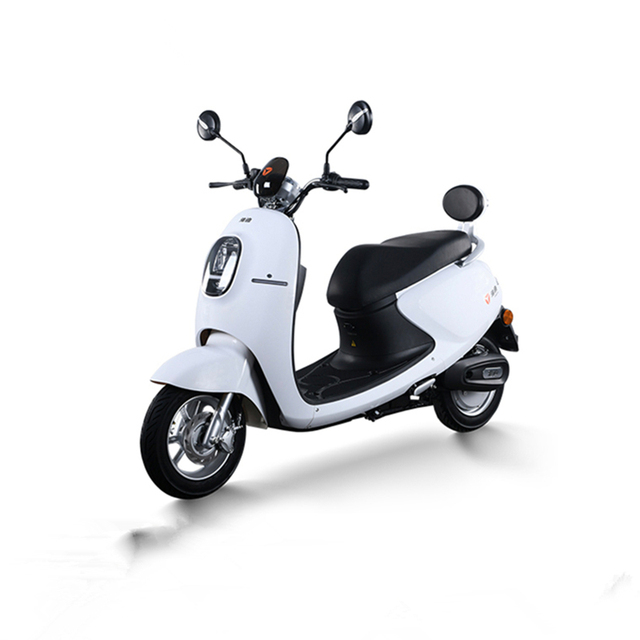 Yadi Electric Vehicle Electric Motorcycle Electric Motorcycle Scooter Electric Motorcycle 5000w Electric Motorcycle Adult 1