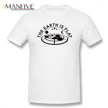 Red Hot Chili Peppers T Shirt Rick Rubin - DEF JAM Print Tee Short Sleeve Basic T-Shirt Casual Men 100% Cotton Shirts