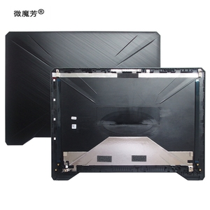 NEW Laptop LCD Back Cover for Asus FX86 FX86S FX86F FX86SF FX505 shell