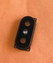Оригинальный стеклянный чехол на заднюю и заднюю камеры для четырехъядерный процессор H5 MT6739, бесплатная доставка