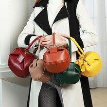 New Women Handbag Luxury and Designer Longchamp Genuine Leat