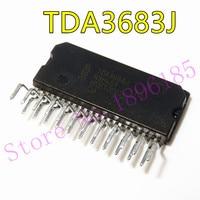 1 قطعة/الوحدة TDA3683J TDA3683 البريدي 23 في الأسهم-في رقائق الأداء من السيارات والدراجات النارية على