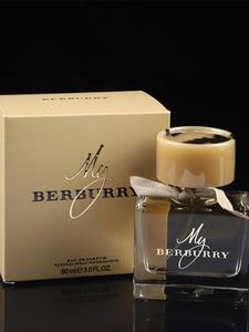 90ml Original Women Perfume Bottle Fragrance Deodorant Long Lasting Fruit Body Spray Glass Bottle Male Perfume For Women Parfum
